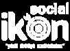 ikon-social-01